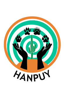 HANPUY06