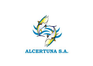 Alcer-tuna-3A.jpg