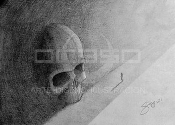 La_Inmanencia_de_la_Muerte.jpg