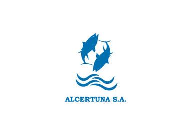 Alcer-tuna-3B.jpg