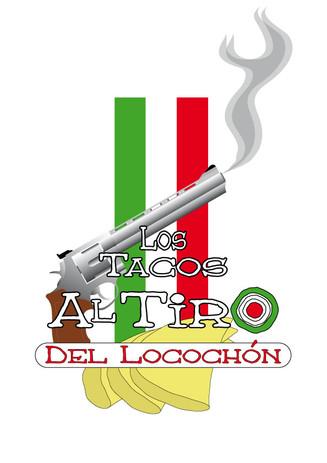 Tacos-Al-Tiro-LOGO.jpg