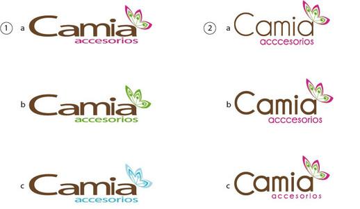 Camia%20Accesorios2_edited.jpg
