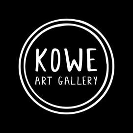 kowe Logo #3