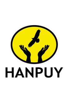 HANPUY08