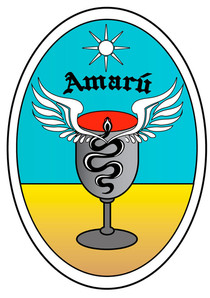 AMARU 2