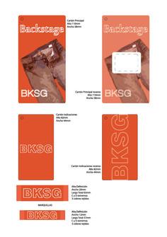 Set BKSG2