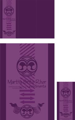 Martha Brito4