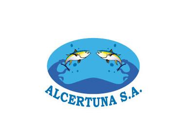 Alcer-tuna-3C.jpg