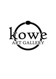 kowe Logo #1