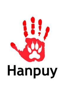 HANPUY02