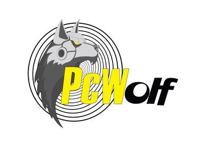 PCWolf