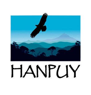 HANPUY12