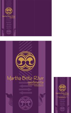 Martha Brito3