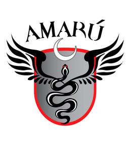 AMARU 4