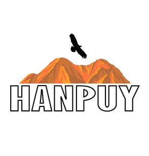 HANPUY10