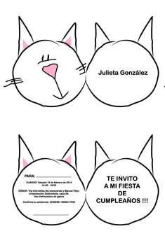 gato-Julieta.jpg