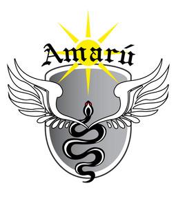 AMARU 3