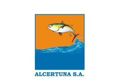 Alcer-tuna-2A.jpg