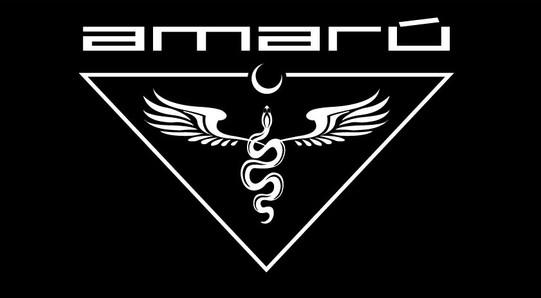 AMARU 1