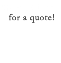 contactmeforaquote.png