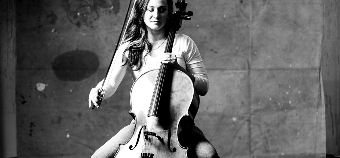 2018-12_EvaDines_cello_416.jpg