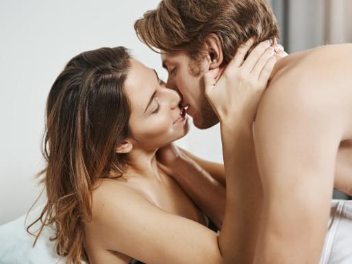 Tips Ooh Yes! para el mejor sexo de su vida