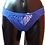 Thumbnail: Bikini de Encaje Costuras Invisibles