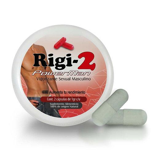 RIGI-2