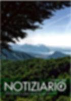202001-notiziario-copertina.jpg