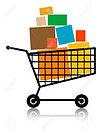 shopping cart2.jpg