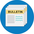 icon-bulletin.png