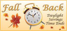 1_Daylight-Savings-Time.jpg