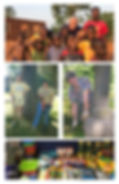 SERVING postcard_Page_1.jpg