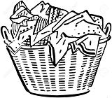 laundry-basket-drawing.jpg