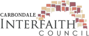 cic-logo-color-new.png