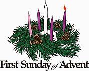 Advent-1st Sunday.jpg