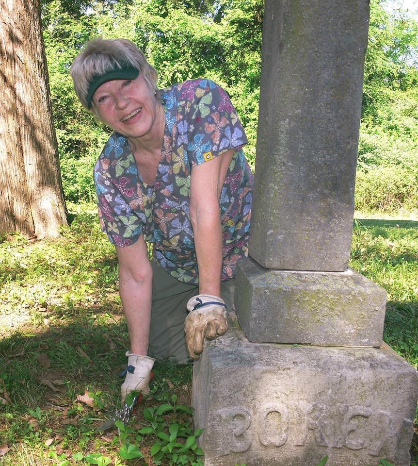 cemetery-Beth.jpg