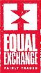 equal-exchange-logo.png