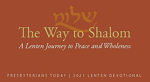 Lent devotional cover cropped.jpg