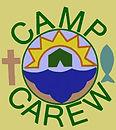 camp-carew-logo.jpg
