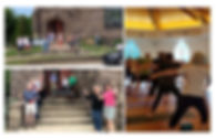 SHARING postcard_Page_1.jpg