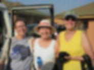 Alisa, Kathi, Jane.JPG