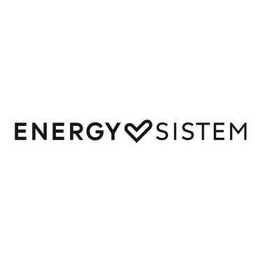 ENERGY SYSTEM.png