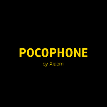 POCOPHONE.png