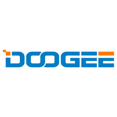 DOOGEE.png