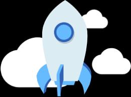 Salesforce Apex Programming
