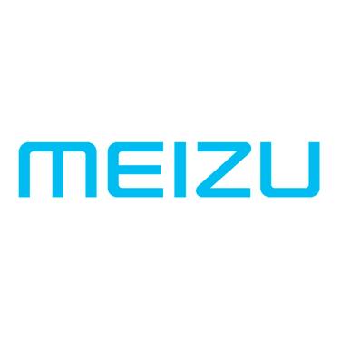 MEIZU.png