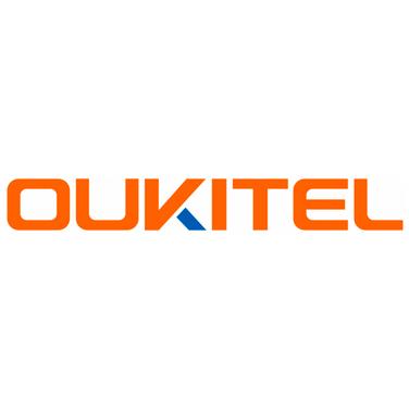OUKITEL.png