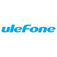 ULEFONE.png
