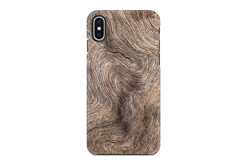 Wood Loop